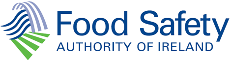 Food Safety Authority of Ireland Website